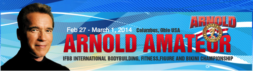 Arnold Classic 2014.png