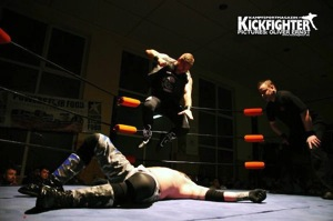 Point of no return CWE