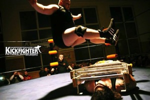 Point of no return CWE9