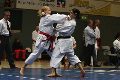 POWERSTAR FOOD Athletin des Monats Juli 2014 Nadja Stuchlik 2