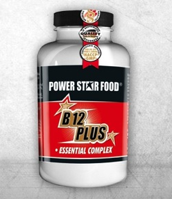 POWERSTAR FOOD B12Plus.jpg