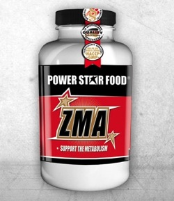 POWERSTAR FOOD ZMA.jpg