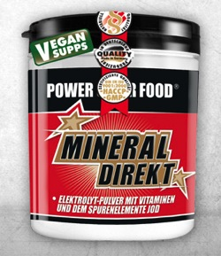 Mineral-Direkt Vegan-Supps fuer Sea Shepherd Conservation Society.jpg