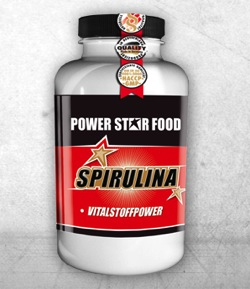 SPIRULINA Vegan-Supps fuer Sea Shepherd Conservation Society.jpg