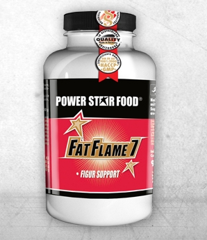 FAT_FLAME_7