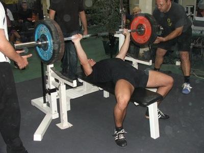 Athlet des Monats 01 13 Robin Gouttard