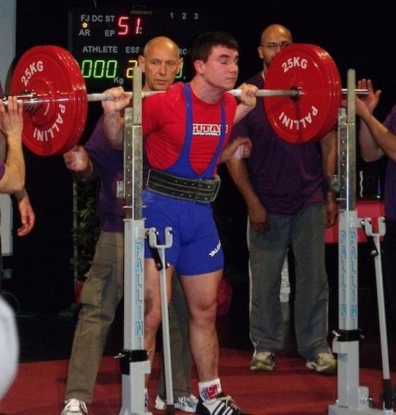 Athlet des Monats 01 13 Robin Gouttard1