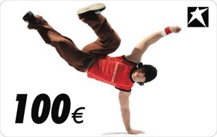 POWERSTAR FOOD Gutscheincard boy 100 EUR.png.png