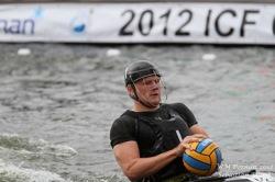 Athlet des Monats Februar 2013 Max Koehnen 3