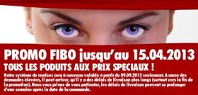 Banner FIBO Aktion FR 1