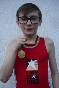 POWERSTAR FOOD Athlet des Monats Ringer.jpg