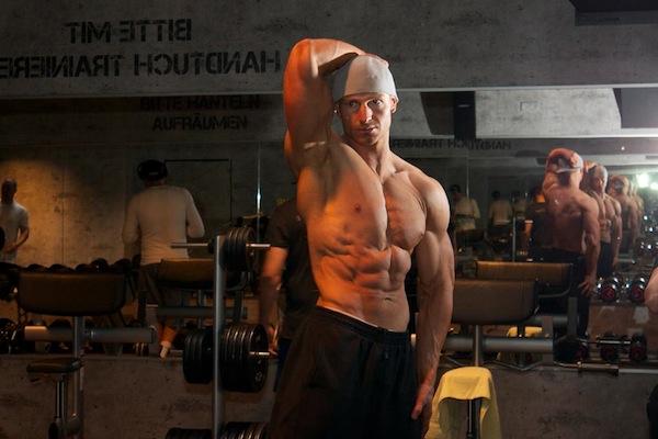 Chris Schmidt Athlet des Monats.jpgCOL2</p></p></p></p></p></p>  <p><p><p><p><p><p>