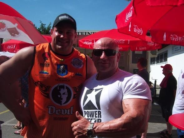 Martin Dudas DM Strongman.JPG
