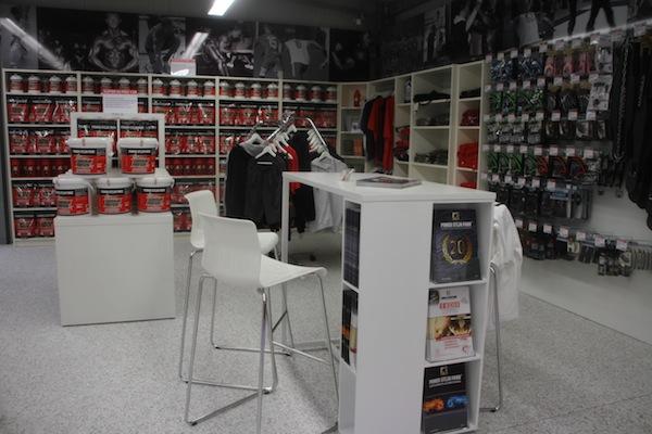 POWERSTAR FOOD Direktverkauf Store.JPG