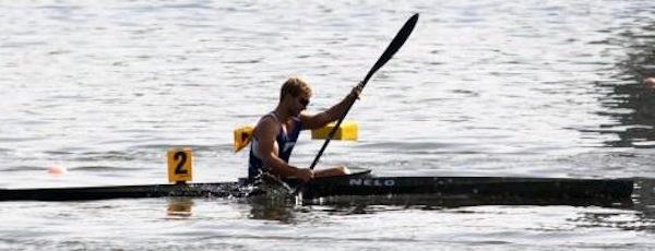 Athlet des Monats 09 13 Nicolas Bresser