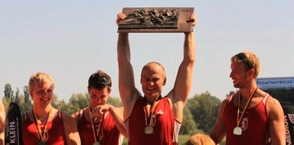 Athlet des Monats 09 13 Nicolas Bresser3
