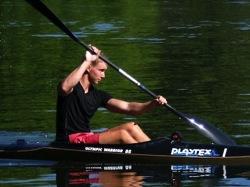 Athlet des Monats 09 13 Nicolas Bresser4