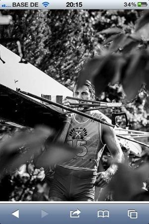 Athlet des Monats Dezember 2013  Ivan Saric 3