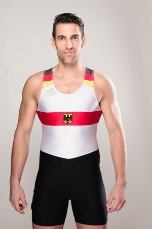 Athlet des Monats Dezember 2013  Ivan Saric 4