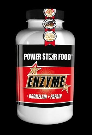 Nahrungsergaenzungen fuer Hunde POWERSTAR FOOD Enzyme.jpg