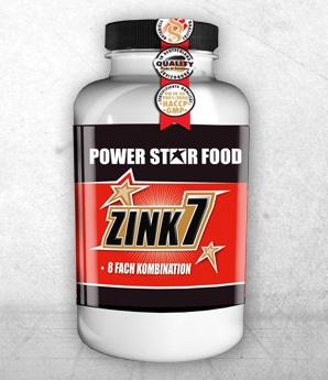 ZINK7 Gratis.jpg