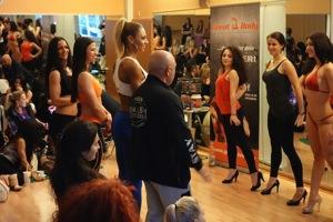 Antonella bikini workshop5
