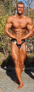 Athlet des Monats Maerz 2014 Marvin Paul1