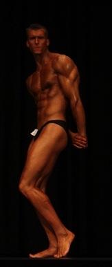 Athlet des Monats Maerz 2014 Marvin Paul2
