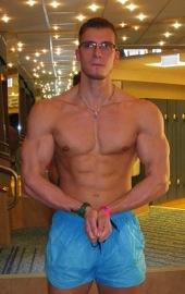 Athlet des Monats Maerz 2014 Marvin Paul4