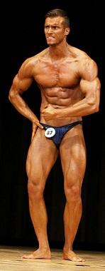Athlet des Monats Maerz 2014 Marvin Paul6