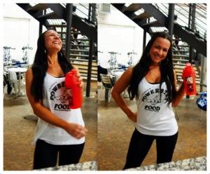 Antonella Trantaki trainiert für POWERSTAR FOOD.jpg