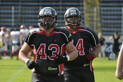 Athlet des Monats 04 2014 Raphael Kopp Duo