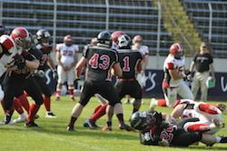 Athlet des Monats 04 2014 Raphael Kopp Team