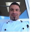POWERSTAR FOOD Diaetkoch Andre Gottschling 3