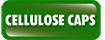 POWERSTAR FOOD Cellulose_Caps_DE.jpg