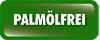POWERSTAR FOOD Produkte sind palmolfrei_DE.jpg
