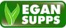 Vegan Supps by POWERSTAR FOOD