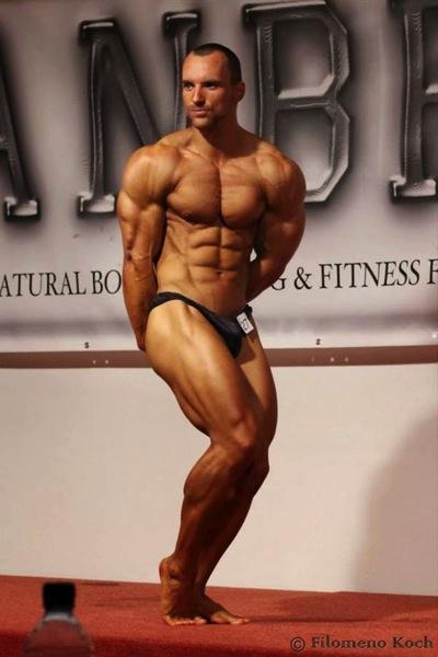 Athlet des Monats 08 2014 Jonas Notter 3