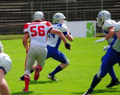Athlet des Monats September 2014 Tobias Scheibe4