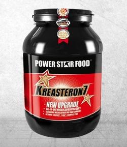 POWERSTAR FOOD Kreasteron_Seven.jpg
