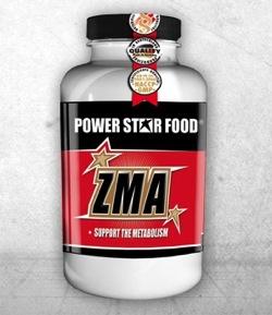 POWERSTAR FOOD ZMA.jpg