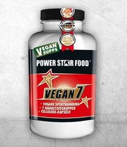 Vegan7 1