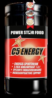 C5 Energy