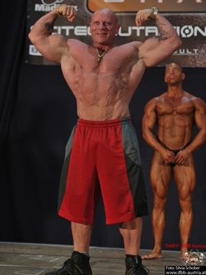 Bodycult Challenge POWERSTAR FOOD Athlet Martin Dudas 1 Kopie