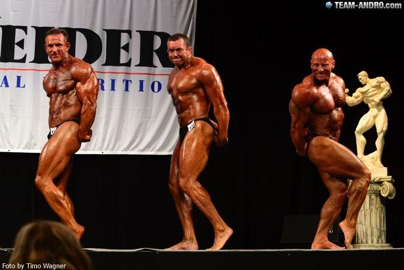 Martin Dudas NRW 15 11 2014 3 Platz1