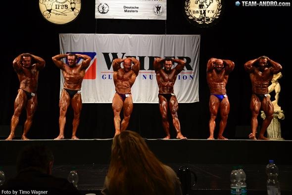 Martin Dudas NRW 15 11 2014 3 Platz2