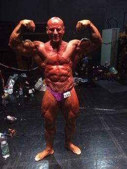 Martin Dudas NRW 15 11 2014 3 Platz4
