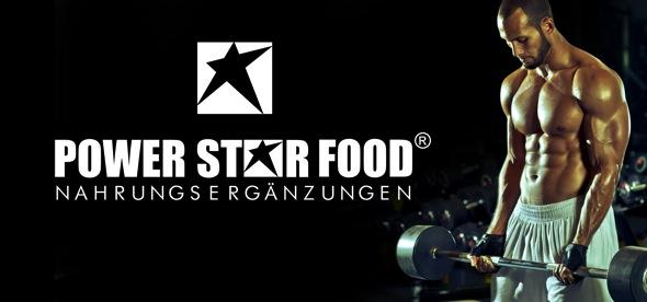 POWERSTAR FOOD Nahrungsergaenzungen.jpg
