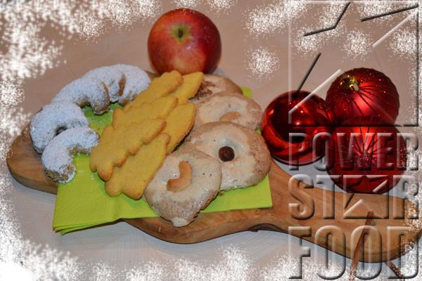 Rezept des Monats Dezember Kekse.jpg