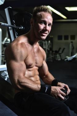 Athlet des Monats 02 2015 Sven Zimmermann1